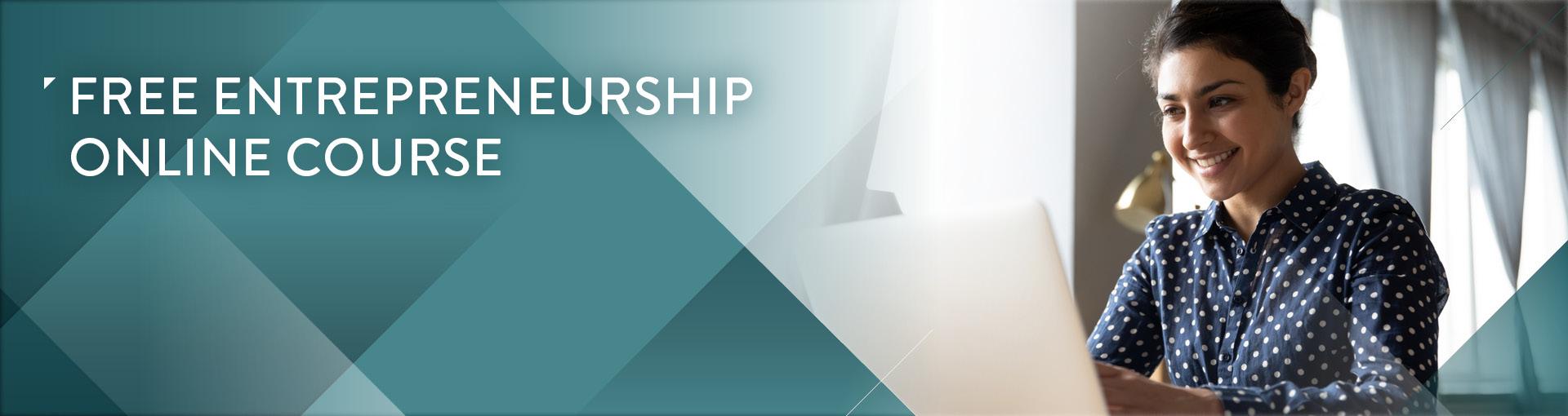 Web Slider Template_Entrepreneurship-1