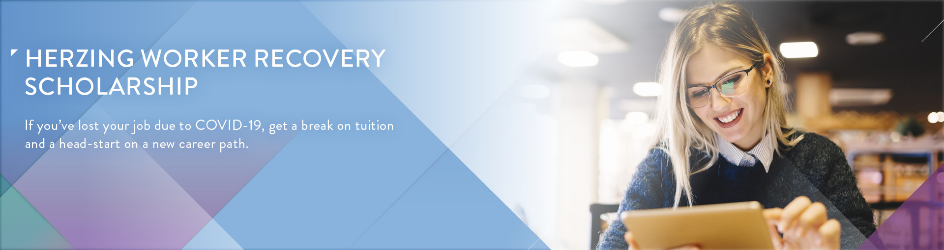 Web Slider Template_Worker Recovery Scholarship